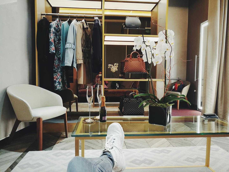 02e5eb8745fed Personal shopping experience at Heathrow airport – I am Ella