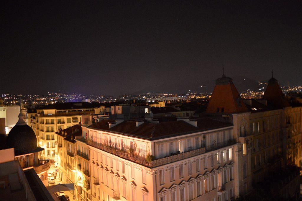 Cote d azur nice splendid hotel i am ella for Best hotels in nice